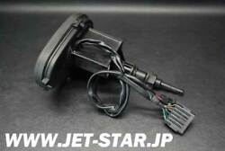 Seadoo Rxt-x 255 And03908 Oem V.t.s Housing Used [s683-034]