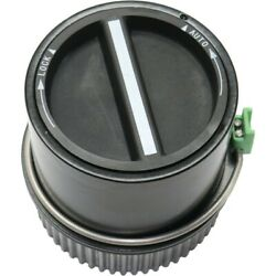Locking Hub Front Left/right For F250 Truck F350 Driver Or Passenger Side Rh Lh