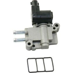Idle Air Control Valve Iac Speed Stabilizer For Honda Accord Odyssey 36460paaa01