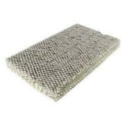 Emerson Climate-White Rodgers HUMIDIFIER PAD, HFTs