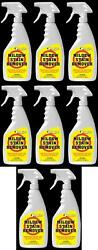 Star Brite 085616pc Mildew Stain Remover 8 Pack