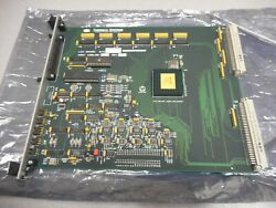 Svg Thermco 605072-01 Lca Pcb Assly For Avp200 Rvp200 Vertical Furnace