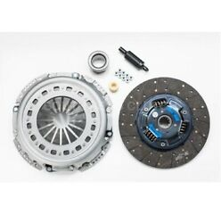 South Bend Clutch 13 Full Hd Performance Organic Clutch Kit For 99-03 7.3 L Zf6