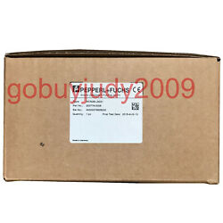1pc Brand New P+f Wcs2b-ls221 Quality Assurance Fast Delivery