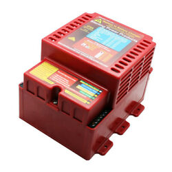 Sterling Battery To Battery Charger 12v-12v 120a Ip68 Waterproof Bbw12120