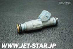 Seadoo Gti130 And Se And03906-10 Oem Injector Used [cs11-002]