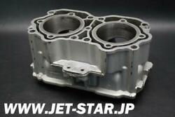 Seadoo Gtx '00 Cylinder Assy With Defect [s790-058]