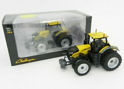 164 Speccast Challenger Model 1050 Tractor With Duals High Detail Nib