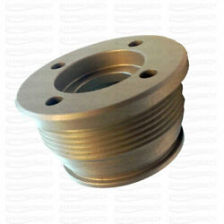 End Nut Powertrim Piston For Volvo Penta 290 Sp Dp Dpx 872612 3860881 Cylinders
