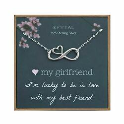Girlfriend Gifts, Girlfriend Birthday Gift Ideas For Her, Romantic With