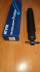 2pcs Kyb 445035 Front R/l Shock Absorbers For Land Rover Discovery 1999-04