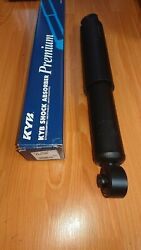 2pcs Kyb 445036 Rear R/l Shock Absorbers For Land Rover Discovery 1999-04