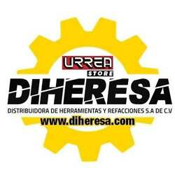 Urrea Hd38m8 Roller Cabinet 38 8 Drawer