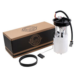 Fuel Pump Module Assembly For 1996 Jeep Grand Cherokee 5003867ad E7099m 953-3048