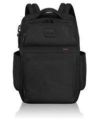 Tumi Backpack Brand New Factory Labels and warranty $244.97
