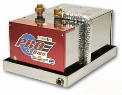 Thermasol Pro-240 Pro Series Steam Generator 240 Stainless Steel