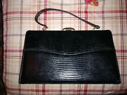 Unbranded Fashion Clutch Women#x27;s Messenger Shoulder Bag W BONUS Wallet $6.99
