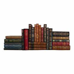 20th Century Classics Of Medicine And Psychology Limited Editions - 24 Books