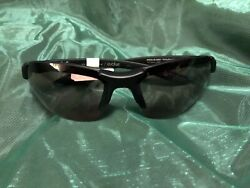 Smith PARALLEL MAX Sunglasses - Matte Black Frame  Ignitor & Clear Lenses