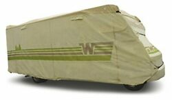 Adco Winnebago 64815 29and0391 - 32and039 Class C Rv Cover
