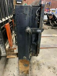2008 Tommy Lift Gate, 00454545m, 1300lbs Capacity, Free Shipping