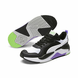 PUMA Men's X-RAY Sneakers $44.99