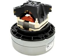 Electrolux Canister Cleaner Motor Fits Le 2100 Classic Renaissance Epic 6500