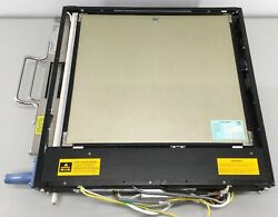 Ge Proteus 2176788 X Ray Grid 438 X 479.5mm Radiographic