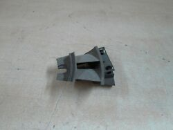 Turbine Engine Blade For Collectors 2