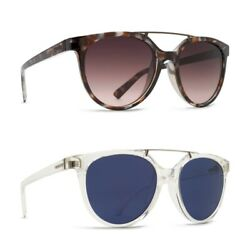Vonzipper Hitsville - Various Sizes And Colors