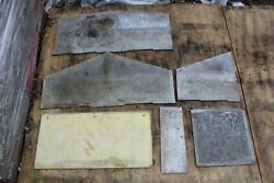Mineral Fiber Cement Roofing Siding Shingles Tile Johns Manville Colonial