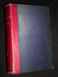 Memoir Of The Services Of The Bengal Artillery 1852 1st - Captain Buckle, India