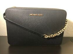 CROSSBODY MICHAEL KORS ORIGINAL **NEW** Cartera MK More than 60% discount $110.00