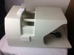 Mri Device Corp Head Neck Cervical Array Coil Hnc 63sig