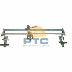 Silverline Dc-cd Copier Attachment For Wood Lathe Exclusively For Dc-mc1100