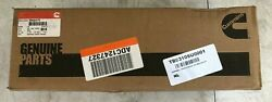 Cummins Support Front Engine Genuine Part 3955075 Oem New In Sealed Box