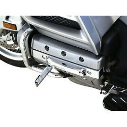 Rivco Products Aero Pegs Flip-out Highway Pegs Gl18003