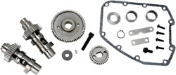 S And S Cycle 551ge Easy Start Gear Drive Camshaft Kit 106-5737