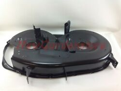 Plate 42 Inches Husqvarna For Mower Lawn Mower 532199606 196495