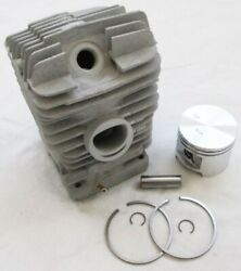Kit Piston Cylinder Fit Stihl For Chainsaw 029 Ms290