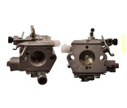 Carburettor Stihl For Chainsaw 026 Ms 260 018918