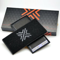 Pipercross Pp1667 Mercedes-benz Cls 63 Amg C219 Drop In Panel Air Filter