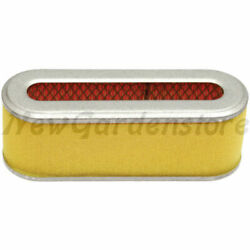 Air Filter Mower Lawn Mower Fit Engines Chinese 33270459