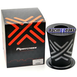 Pipercross Px1746 Volvo V50 Washable Reusable High Flow Drop In Panel Air Filter