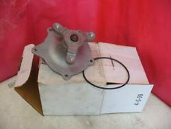 3.3 Ltr. Plymouth Water Pump 7140