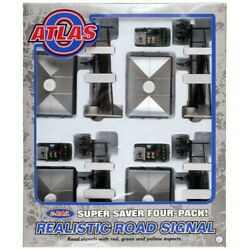 Atlas O Scale Signaling System 7912