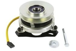 Clutch Electromagnetic Xtreme For Mower Husqvarna Gt200 - Gth200
