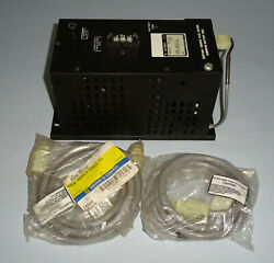 Square D 8030 Ps-20 Power Supply Module 8030ps-20 8030ps20 Sy/max Series E New