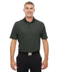 12 Custom Embroidered Logo Under Armour Menand039s Corp Performance Polo Shirt 49.98