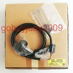 1pc Brand New Fanuc A860-2120-t051 Quality Assurance Fast Delivery